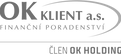 OK-Klient-OKH-logo-RGB_edited_edited.png