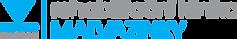 VamedMediterra_RKM_logo_right_A3_color.p