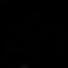 Slza-logo2016-standard-black.png