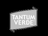 Tantum%20verde_momenty_3_edited.png