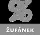ZUFANEK_edited.png
