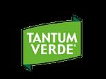 Tantum verde_momenty_3.png
