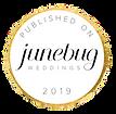junebug-weddings-published-on-white-150p