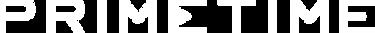 logo transparent CB bílé.png