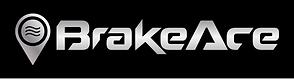 BrakeAce Logo Black.png