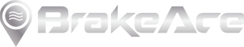 BrakeAce Logo.png