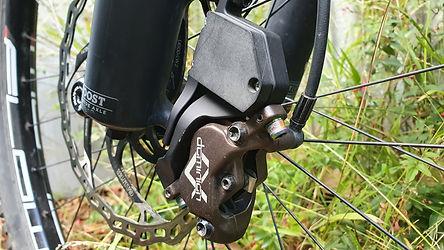 brakeace brake power meter.jpg
