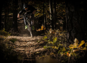 SmartMTBTraining.com to Host Plans and Coaching by MTB PhD