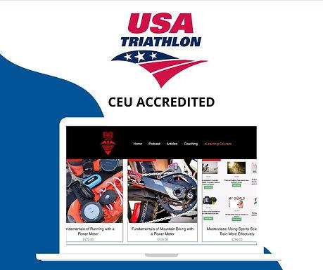 USAT Accredited CEUs.jpg