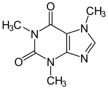 Do performance enhancing drugs work in Enduro?