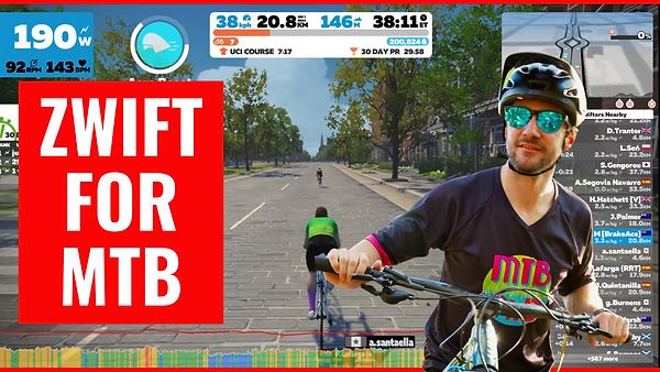 ZWIFT FOR MTB.png