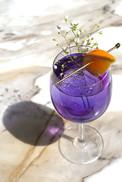 170623_gastronomista_Luxardo Bitter Blue
