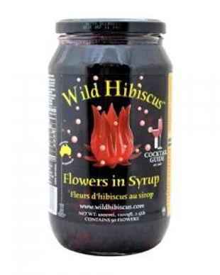 fiori-di-hibiscus-in-sciroppo-50-uds-967