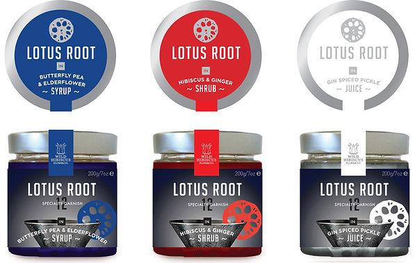 Lotus-root-jars-labels-v3-v-small.jpg