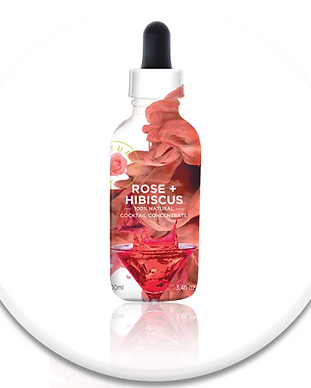 rose-and-hibiscus-flower-extract_large.p