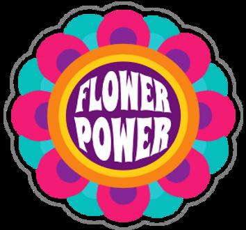 flower-power-hippie-sticker-30383-300x30