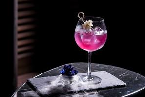 alfresco-64-drinks-thai.jpg