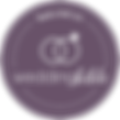 weddingbible-featured-on-badge-2018.png