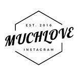 muchlove_ig.jpg