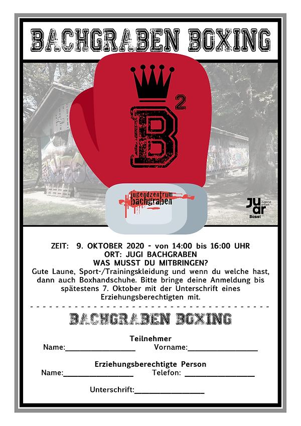 Bachgraben Boxing.png