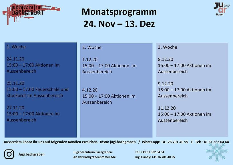 Corona Monatsprogramm Nov und Dez.jpg