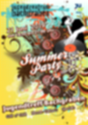2019Plakat Sommerfest by ufuk tan.png