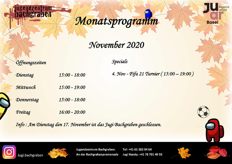 Monatsprogramm November 2020.jpg