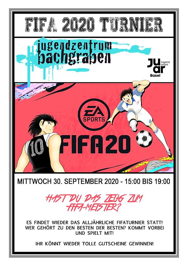Fifa TurnierSchlechtscheine.png