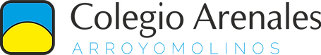 Logo nuevo del Cole.png