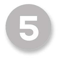 5_icon.png