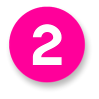 2_icon.png