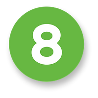 8_icon.png