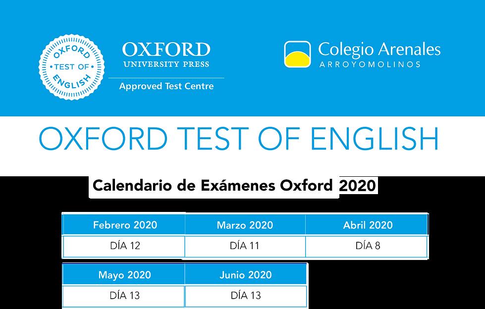 Oxford Actualizado.png