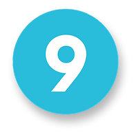 9_icon.png