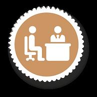 oficina-icon.png