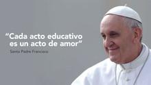 Arenales Arroyomolinos celebra el Día Mundial de la Escuela Católica