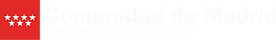 Logo_Comunidad_Madrid_Consejeria_Educaci