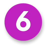 6_icon.png