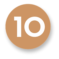 10_icon.png