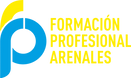 Logo_Formacion_Profesional_Arenales.png