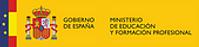 Logo_Ministerio_Educacion.webp