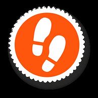 pasos-icon.png