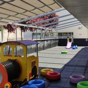 Patio Escuela Infantil (1).jpeg