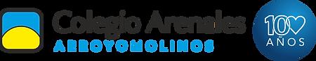 Logo_Arroyomolinos+10_anos.png