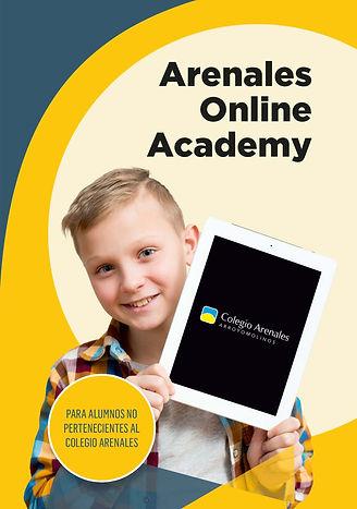 AOA para web.jpg