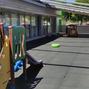 Patio Escuela Infantil (2).jpeg