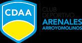 Logotipo CDAA con nombre completo.jpg