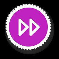 flecha-icon.png