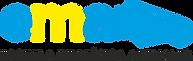 Logo_EMA.png