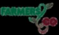 farmerslogo_transparent.png